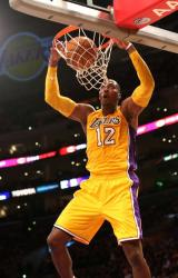 Dwight Howard 2 handed dunk at Staples Center.JPG