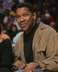 laker-fan-denzel-washington-26558211.jpg