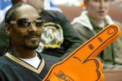 laker-fan-snoop-dogg-29193370.jpg