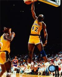 James-Worthy-Photograph-C10099355.jpeg