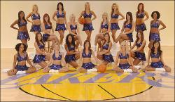 laker girls 0506 web