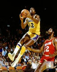 magic Action~Magic-Johnson-Posters.jpg