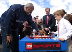magic-at-lego-magicjohnson.jpg