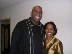 magic-Magic_Johnson Renee-I_Stand_With_Magic_Campaign.JPG