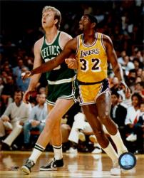 magic-vs-bird- ~Larry-Bird-and-Magic-Johnson-Photofile-Posters.jpg
