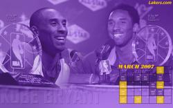 kobe bryant wallpaper 1680a.jpg