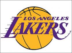 team-laker-logo-capt.sge.gyw92. .photo00.photo.default-504x374.jpg