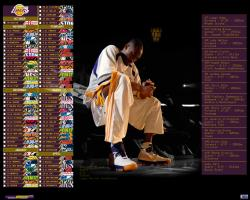 lakers-wallpaper-schedule-07081280x1024